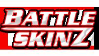 Battleskinz
